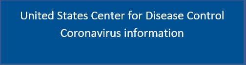 United States Center for Disease Control Coronavirus Information Page
